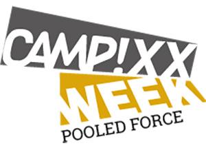 Campixx 2016