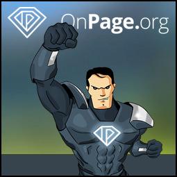 Captain OnPage 2013
