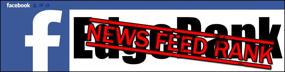 Facebook EdgeRank NFR 2013
