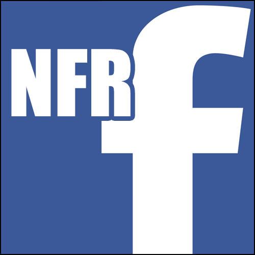 Facebook News Feed Rank