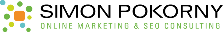Online Marketing & SEO Consulting Berlin