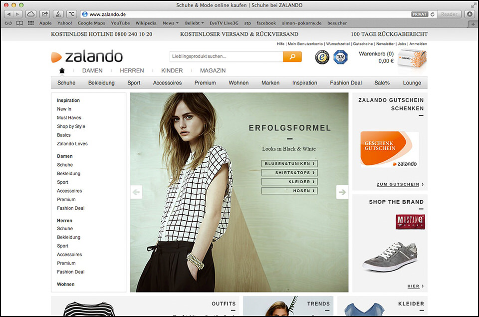 Zalando_screenshot_13.08.2013