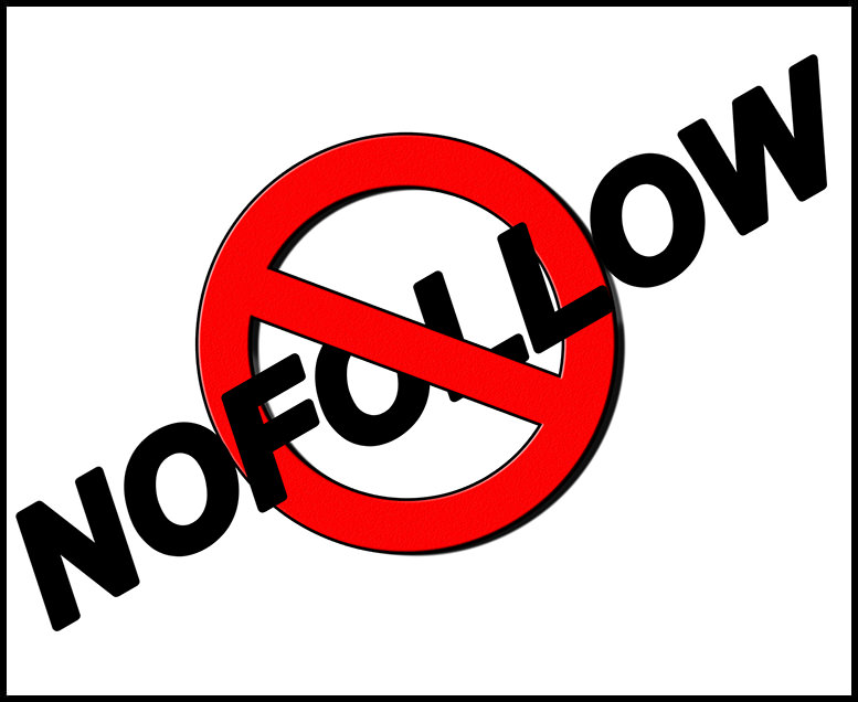 nofollow-links-impressum