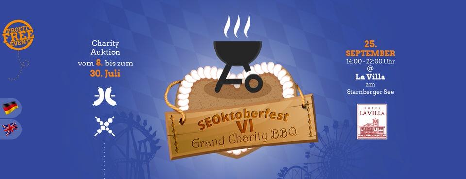 seoktoberfest 2013